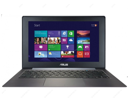 "11.6"" Ноутбук Asus (TAICHI 21)(2xFHD/Touch)"